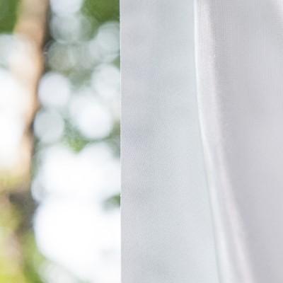 Ткань для портьерных штор купить в новосибирске купить ткань летнюю на юбку